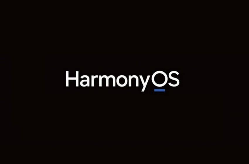 HarmonyOS alacak telefonlar açıklandı!