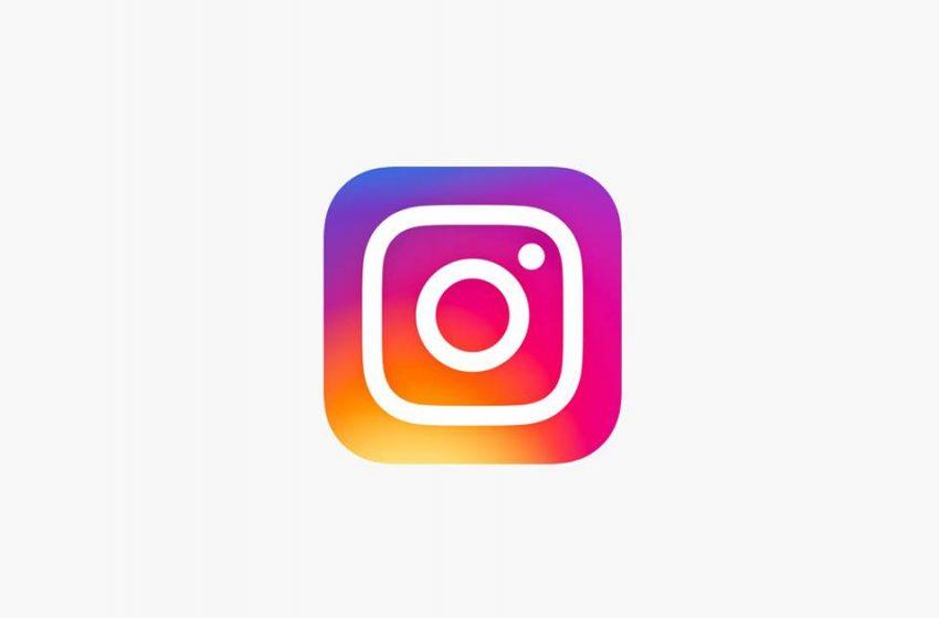Instagram masaüstü paylaşım yapmayı test ediyor