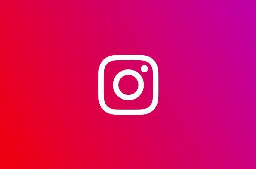 Instagram Reels reklam göstermeye başlayacak!