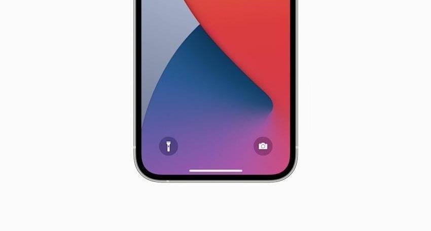 iOS 14.6 batarya sorununa sebep oldu