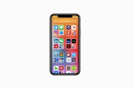 Cillop gibi iOS 15 özelliği geliyor!