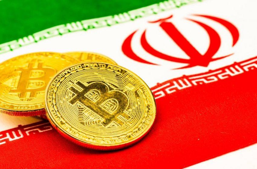 İran kripto para faaliyetlerini yasallaştıracak