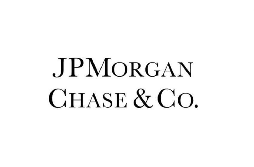 JP Morgan, El Salvador Bitcoin gelişmesini yorumladı