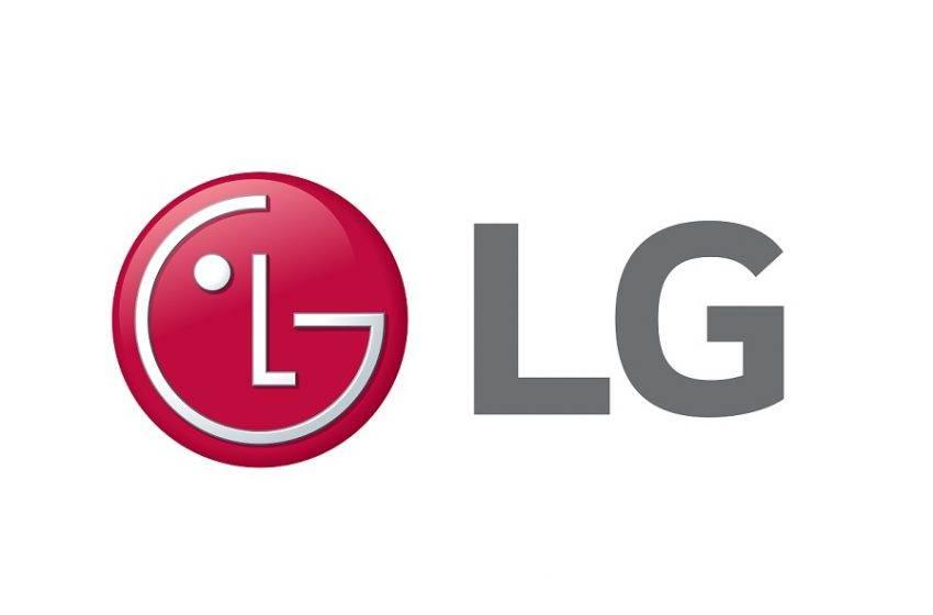 LG akıllı telefon üretimini tamamen sonlandırdı