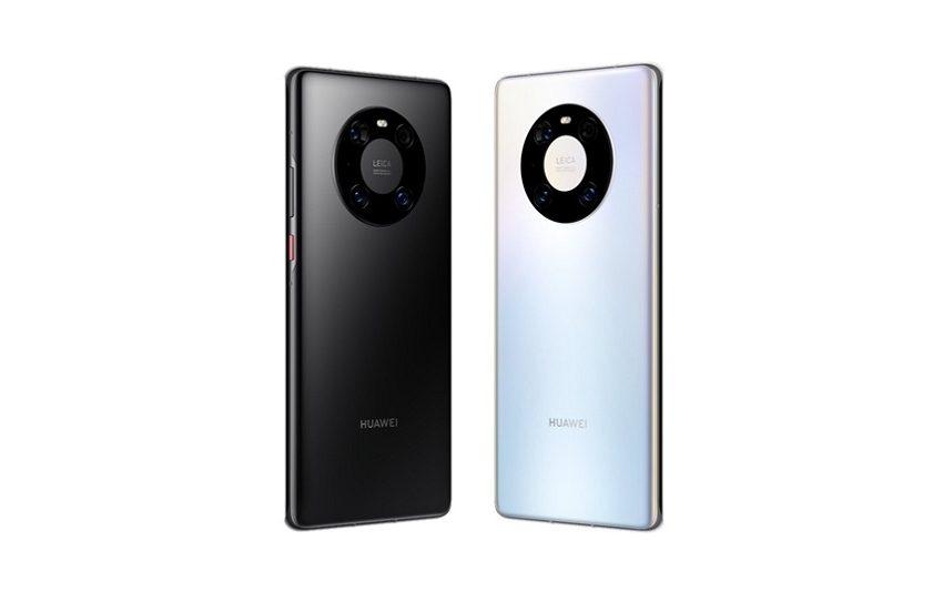 Huawei Mate 50 serisi ertelendi mi?