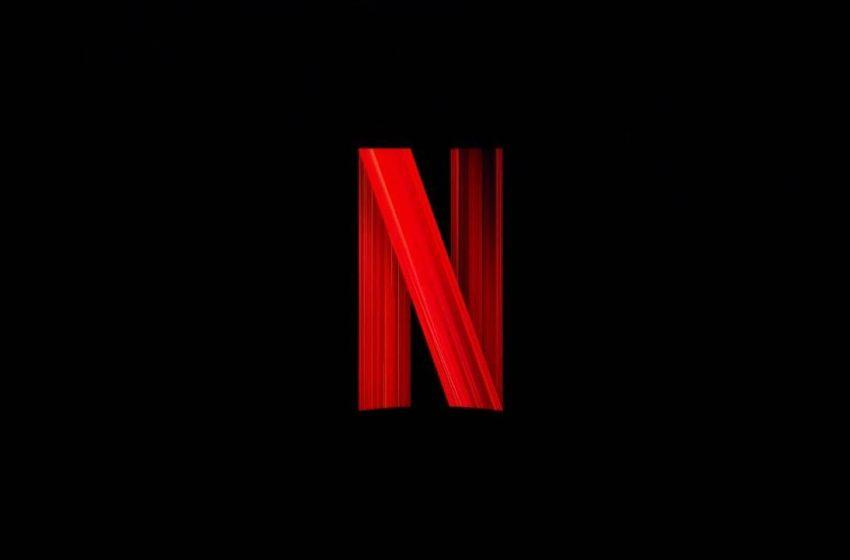 Netflix temmuz programı yayınlandı!