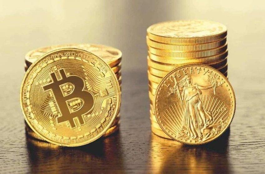 Ruffer Investment Bitcoin satışını tamamladı!