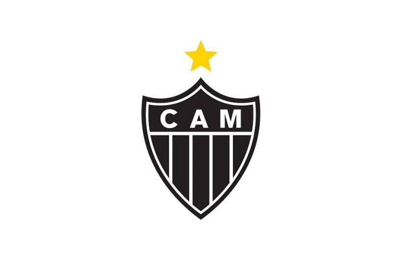 Socios Atletico Mineiro ile anlaştı: GALO token geliyor