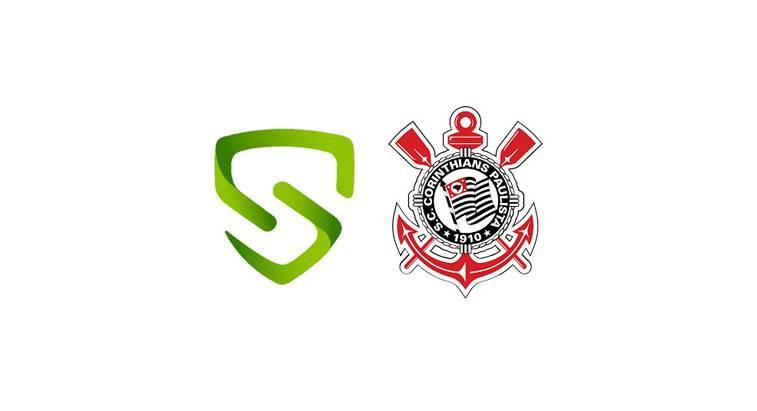 Socios Corinthians ile anlaştı! SCCP token geliyor
