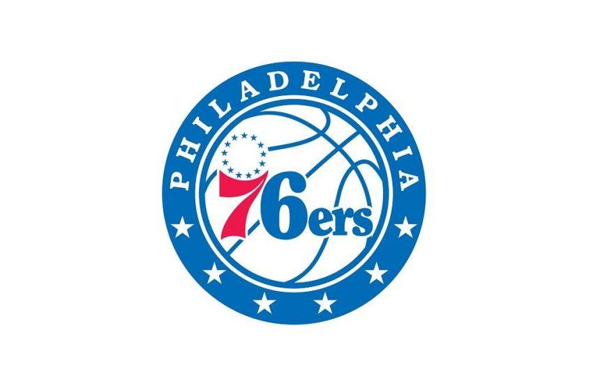 Socios Philadelphia 76ers ile anlaştı!