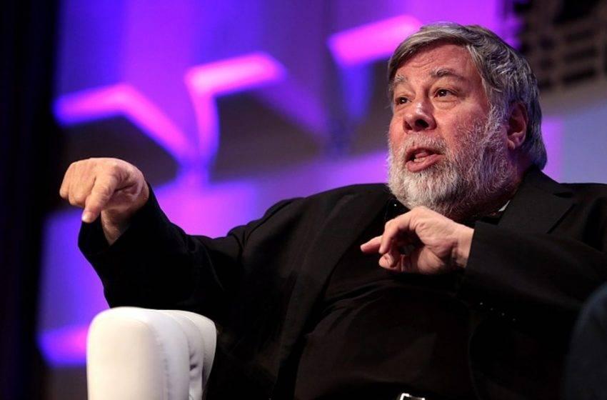 Steve Wozniak, kripto para dolandırıcılığı davasını kaybetti