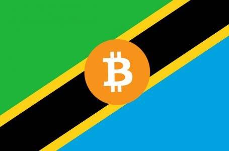 Tanzanya Bitcoin konusunda El Salvador'u takip edebilir