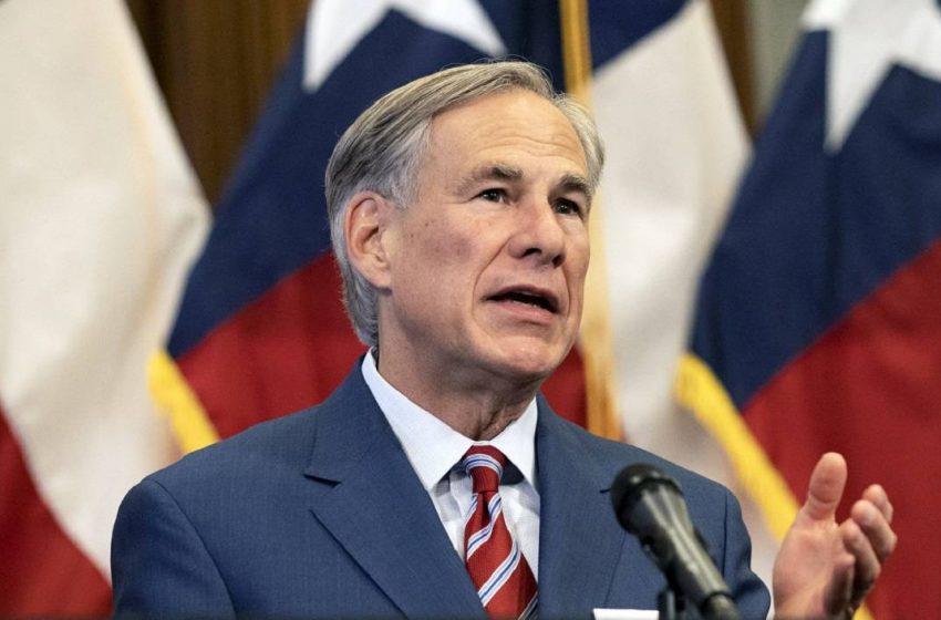Teksas sanal paraları onayladı!