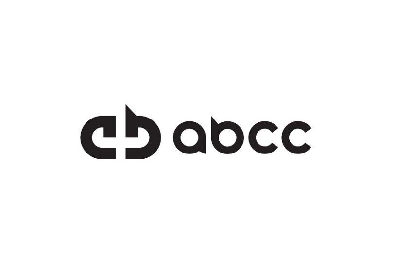 ABCC 2.0 geliyor!