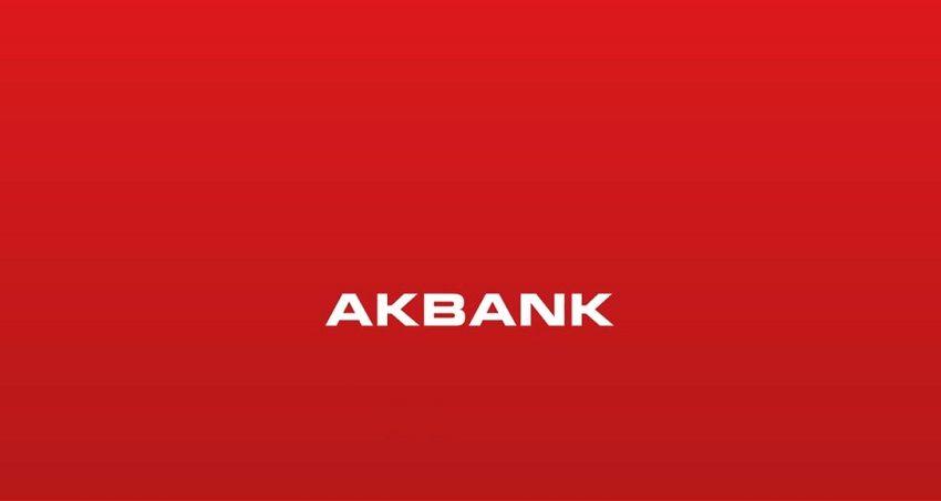 Akbank yeni açıklama yaptı!