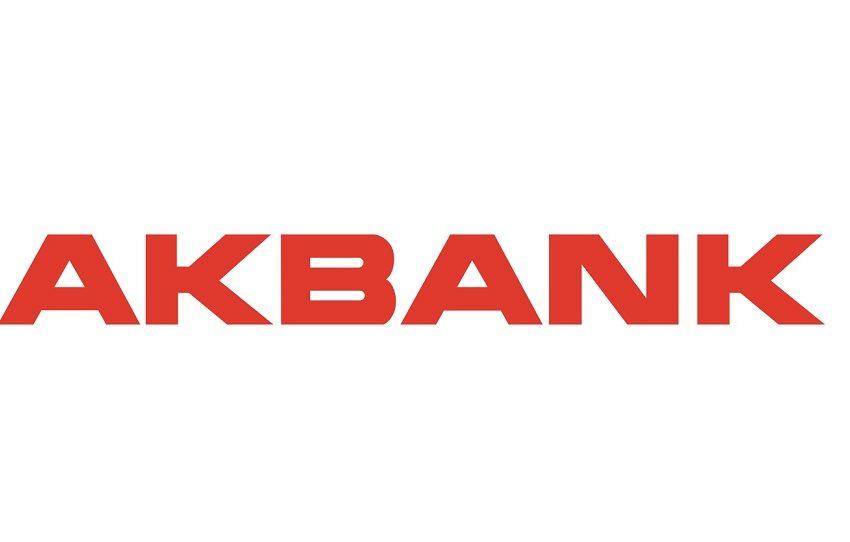 Akbank yeni kararları açıkladı