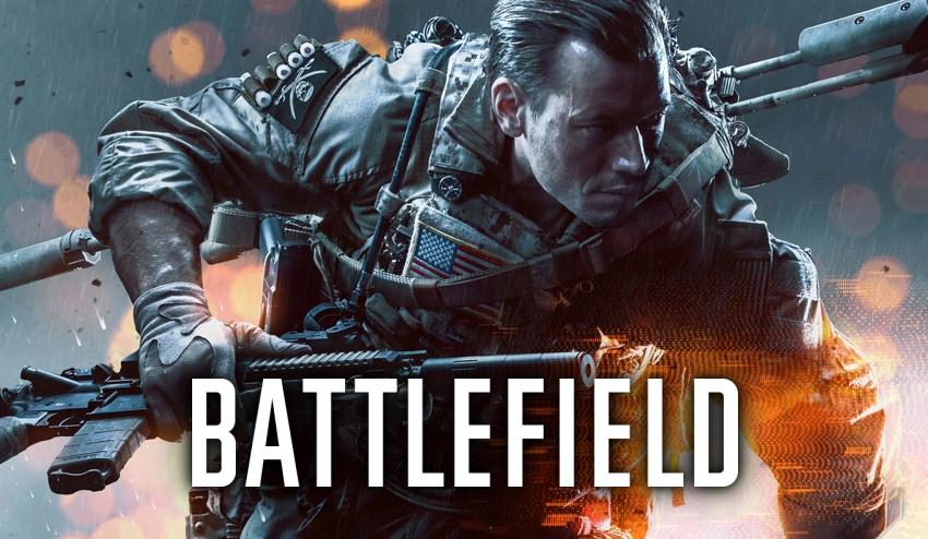 Amazon Prime Gaming Battlefield dağıtıyor!
