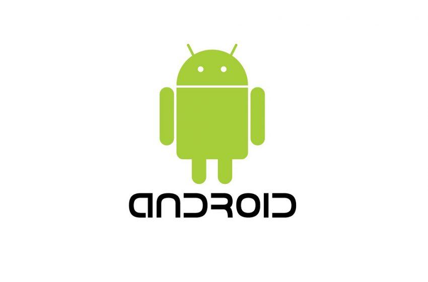 Android 13 ismi belli oldu