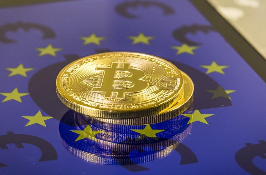 Avrupa Birliği kripto para için yeni bir birim kuruyor!