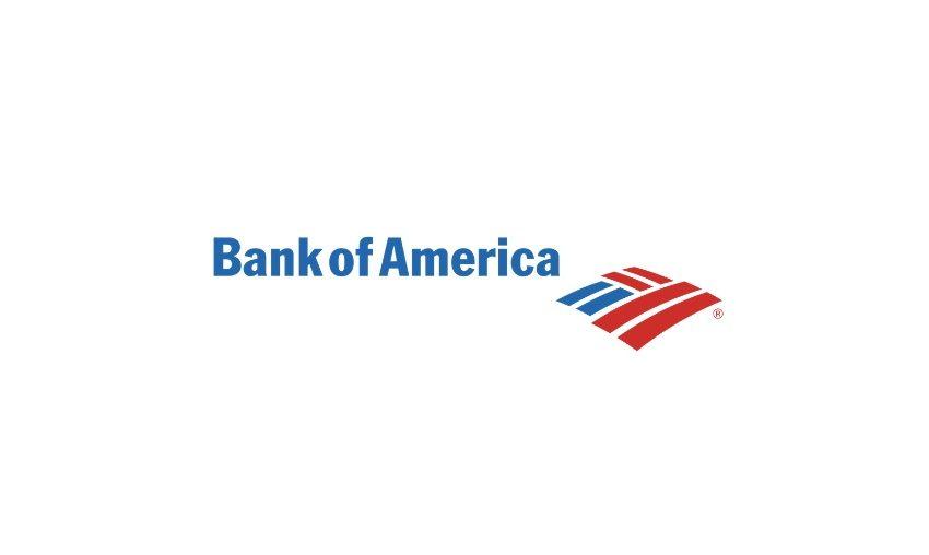 Bank of America, Bitcoin vadeli işlemler başlatıyor!