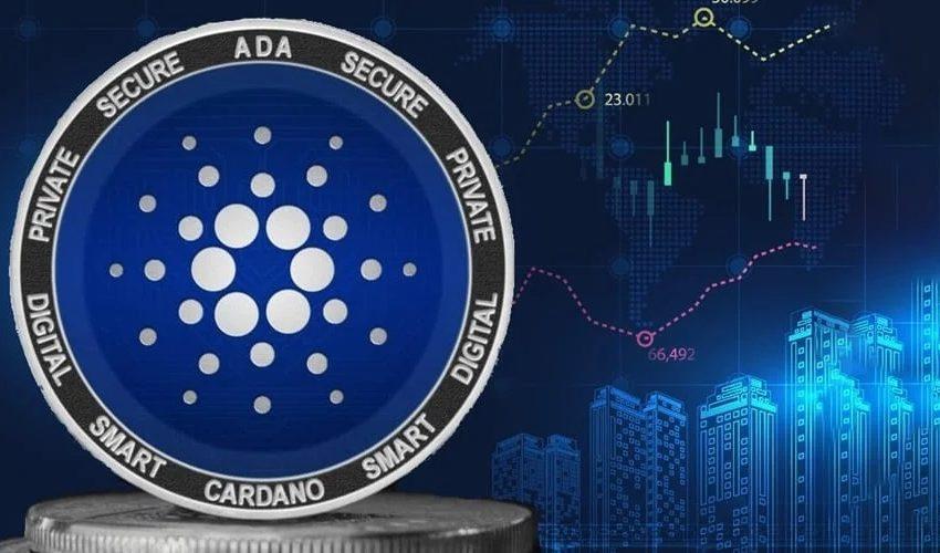 Cardano (ADA) 5 yıllık hedefleri açıkladı!