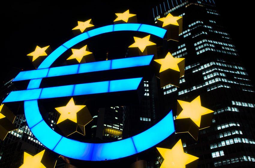 Dijital euro için araştırmalar başlıyor!