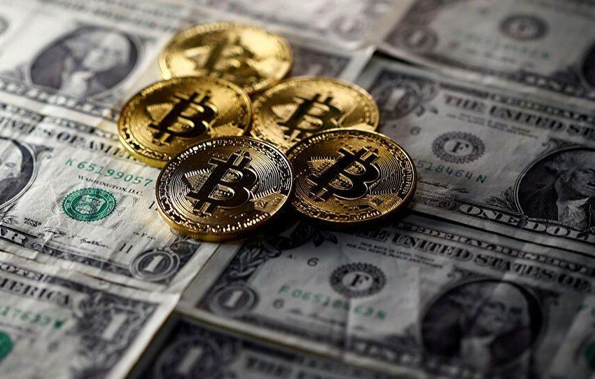 ABD'de emlak vergisi Bitcoin ile toplanabilir