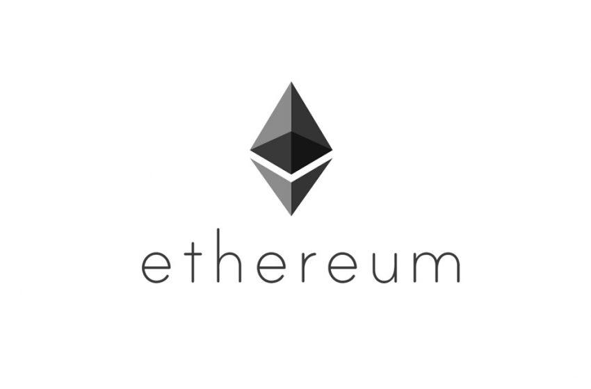 Ethereum ağı işlem hacmi ağızları açık bıraktırdı!