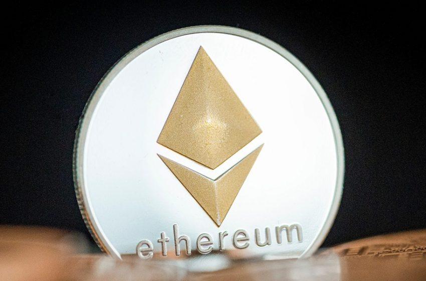 Latin Amerika'da ilk Ethereum ETF'si kabul edildi!
