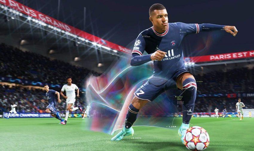 FIFA 22 tanıtıldı! İşte FIFA 22 fiyatı