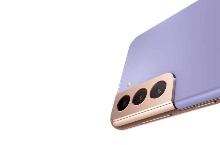 Samsung Galaxy S21 FE özellikleri doğrulandı!