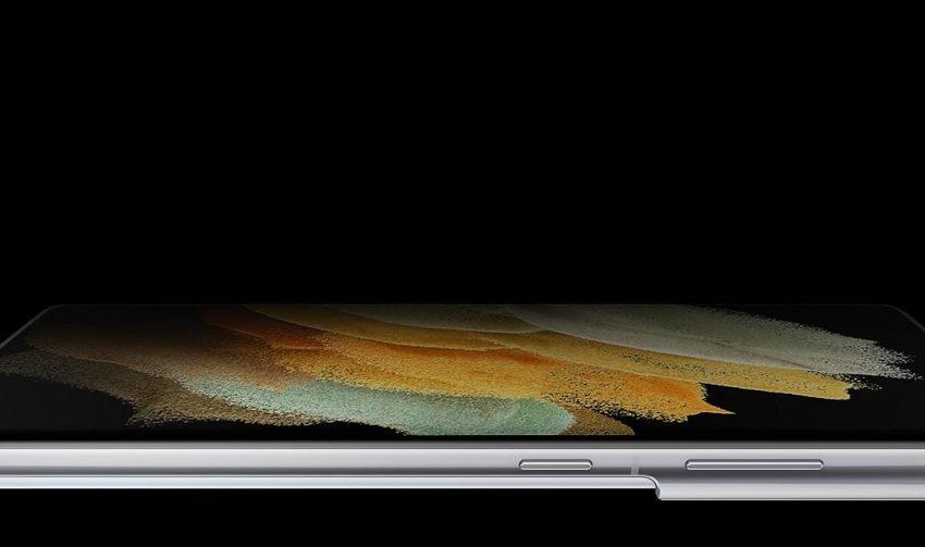Samsung Galaxy S22 serisine dair yeni sızıntı!