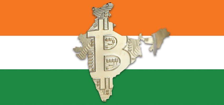 Hindistan kripto para vergilendirme hamlesi atacak!