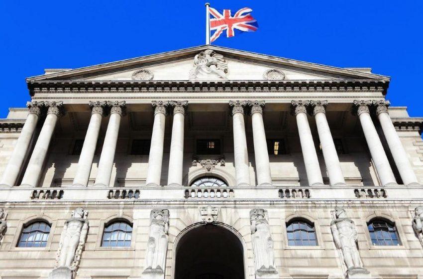 İngiltere kripto para eğitimine başlıyor!
