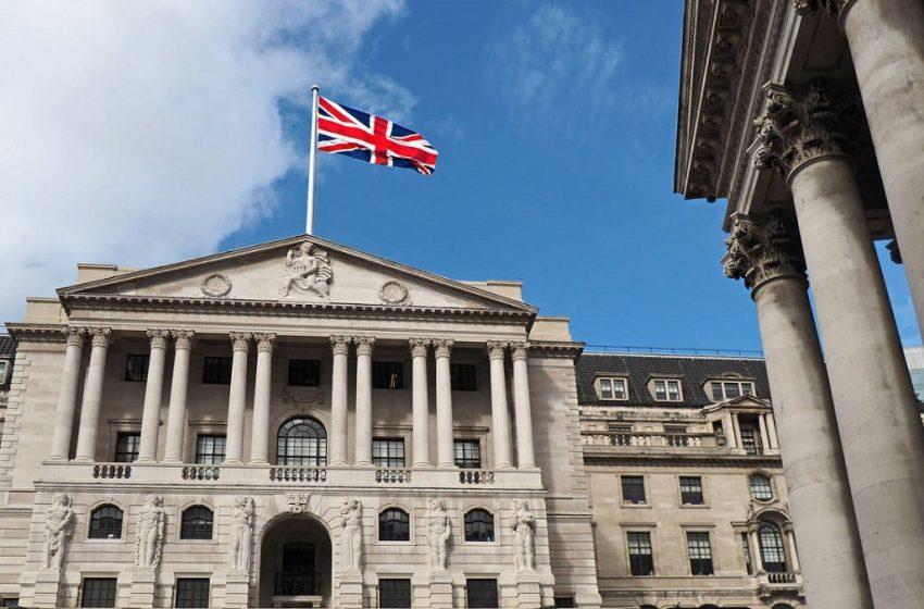 İngiltere kripto parayı sevdi!
