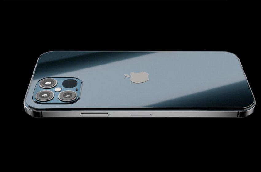 iPhone 14 serisine dair bilgiler gelmeye başladı!