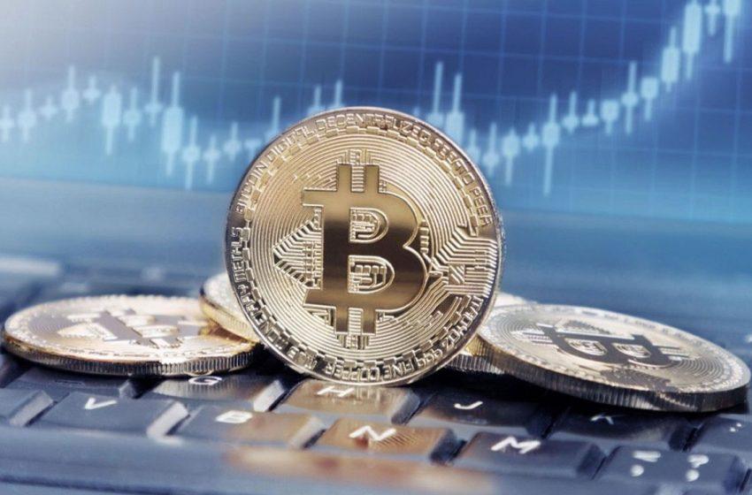 Kripto para vergilendirmesi hakkında kritik açıklama!