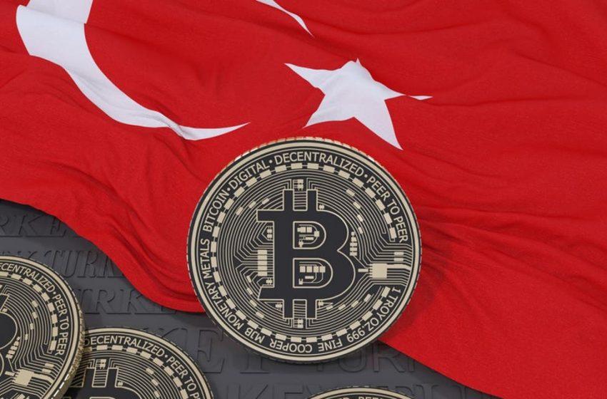 Kripto para yasası için tarih verildi!