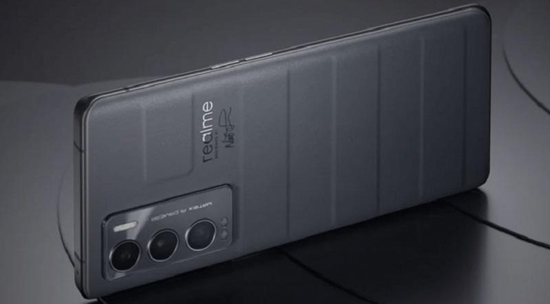 Realme GT Master Edition serisi tanıtıldı! İşte fiyatlar