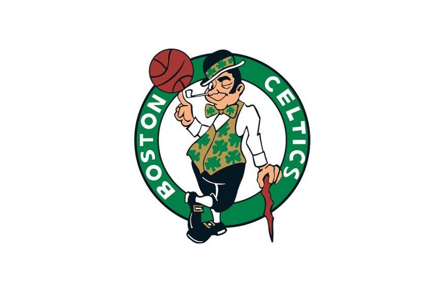 Socios Boston Celtics ile anlaştı!