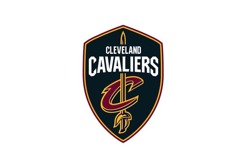 Socios Cleveland Cavaliers ile anlaştı!