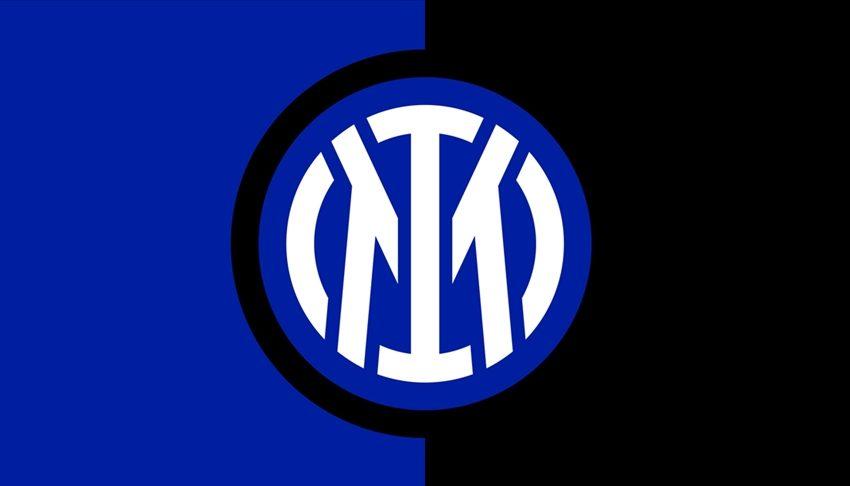 Socios Inter ile anlaştı! INTER token geliyor