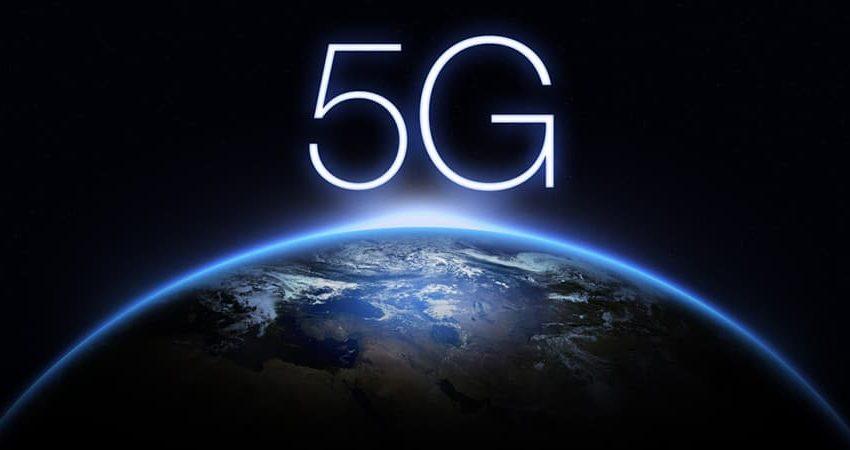 5G destekli telefon sayısı artıyor