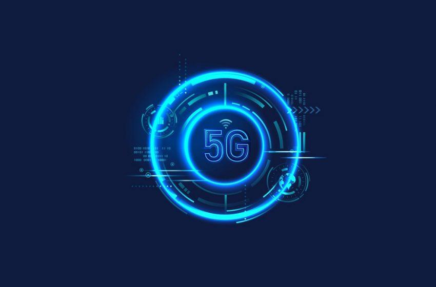 5G işlemcilerin maliyeti düşüyor!