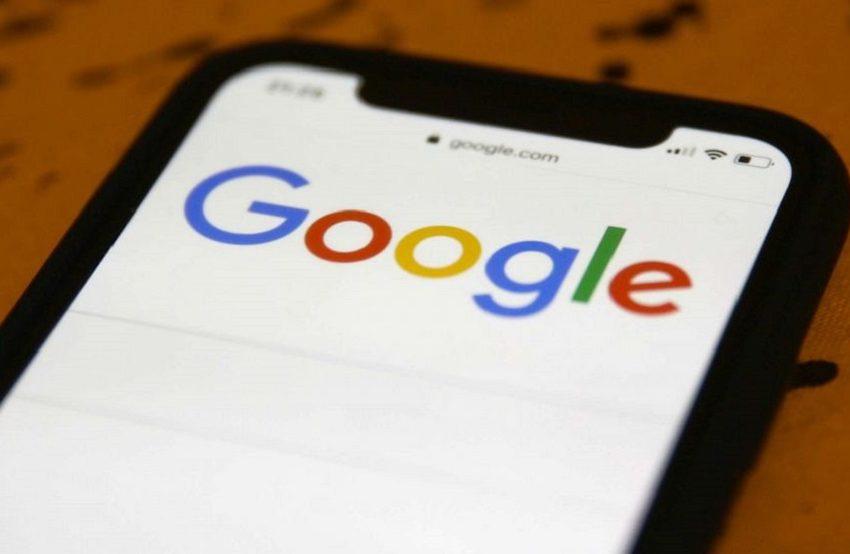 Google Apple'a rekor ödeme yapacak!