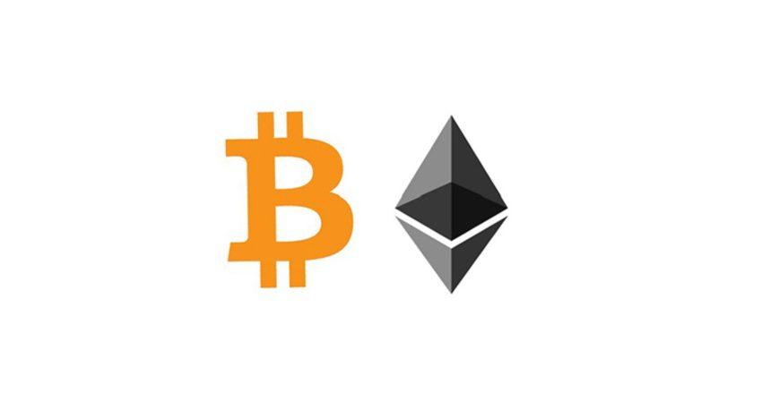 Haftalık Teknik Analiz #15 (Bitcoin ve Ethereum)