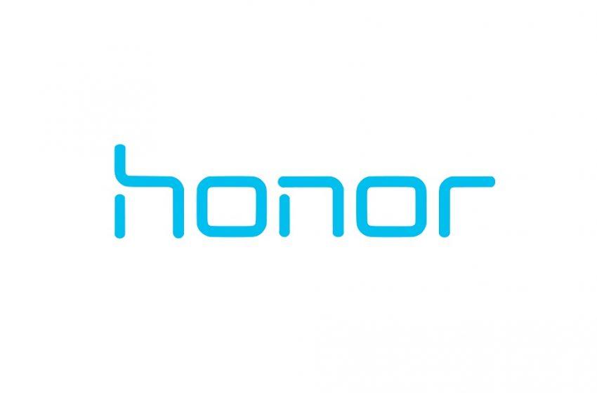 Honor Apple'ı geride bıraktı!