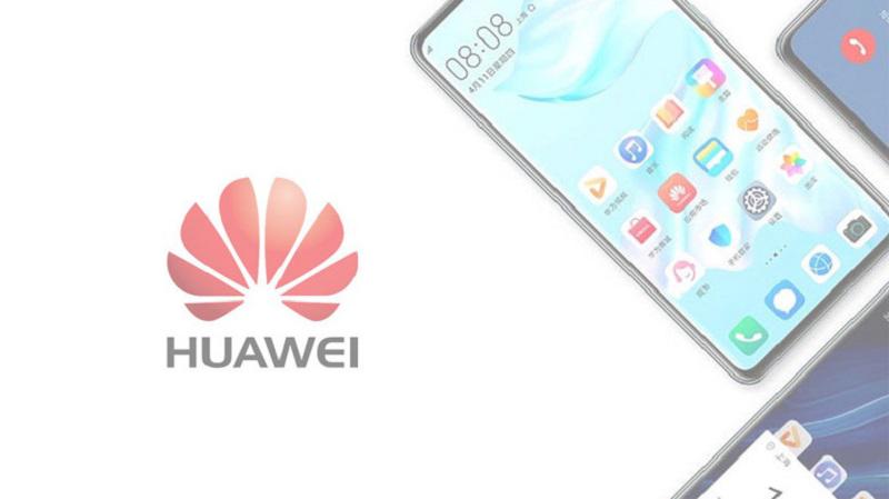 Huawei EMUI 12 tanıtıldı! İşte detaylar