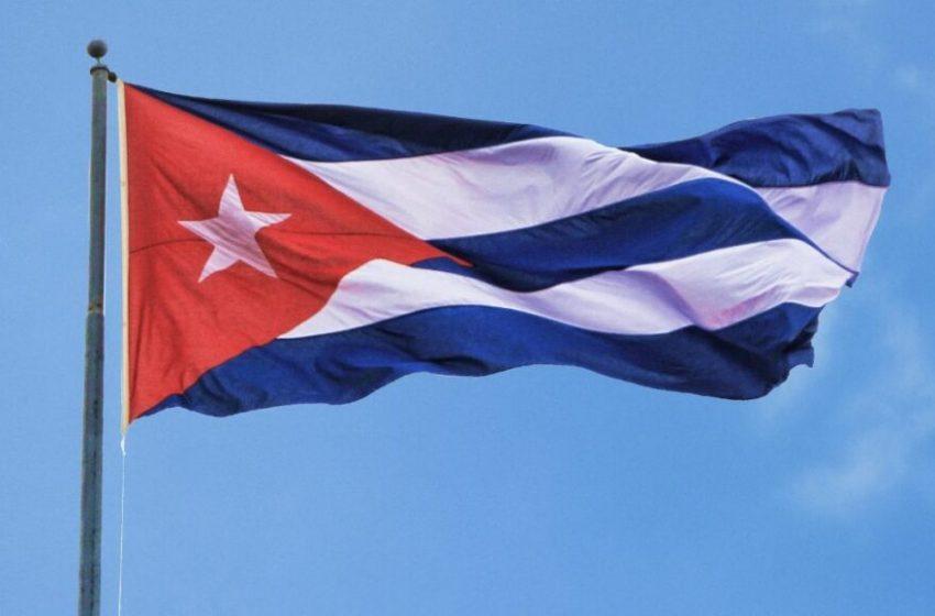 Küba kripto para hamlesine hazırlanıyor!
