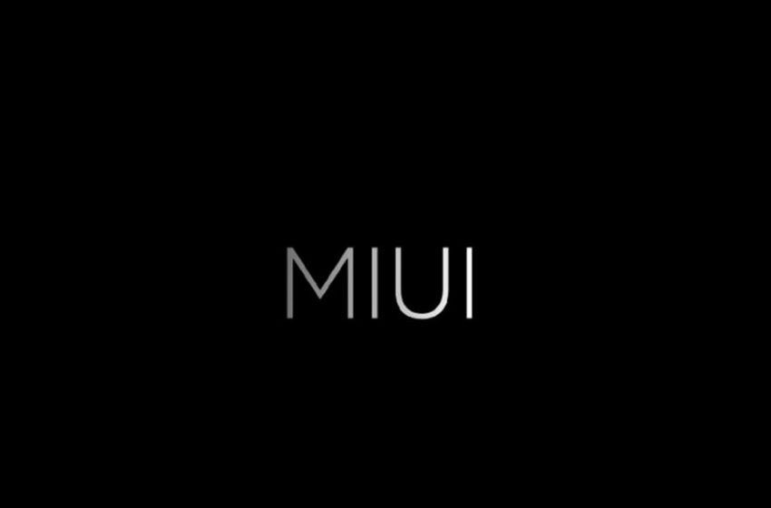 MIUI kullanıcı sayısı açıklandı! Artış sürüyor
